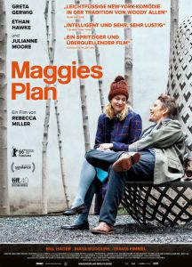 csm_maggies_plan_artwork_kino_6787df4cdf