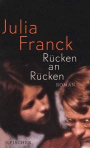 julia-franck-ruecken-an-ruecken